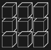 https://heasman.com/wp-content/uploads/2019/07/heasman-promo-logo.jpg